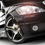 Change Dodge Ram Headlight Bulbs to LEDs