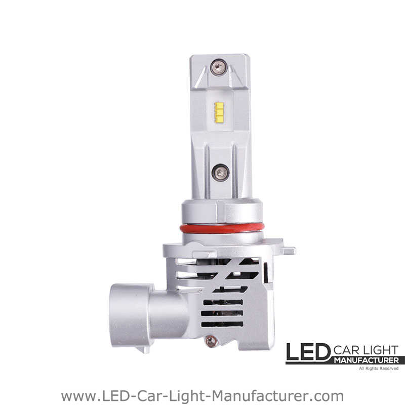 Cree M3 9005 Led Bulbs