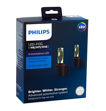 https://www.usa.philips.com/c-p/12834UNIX2/x-tremeultinon-led-car-fog-light-bulb